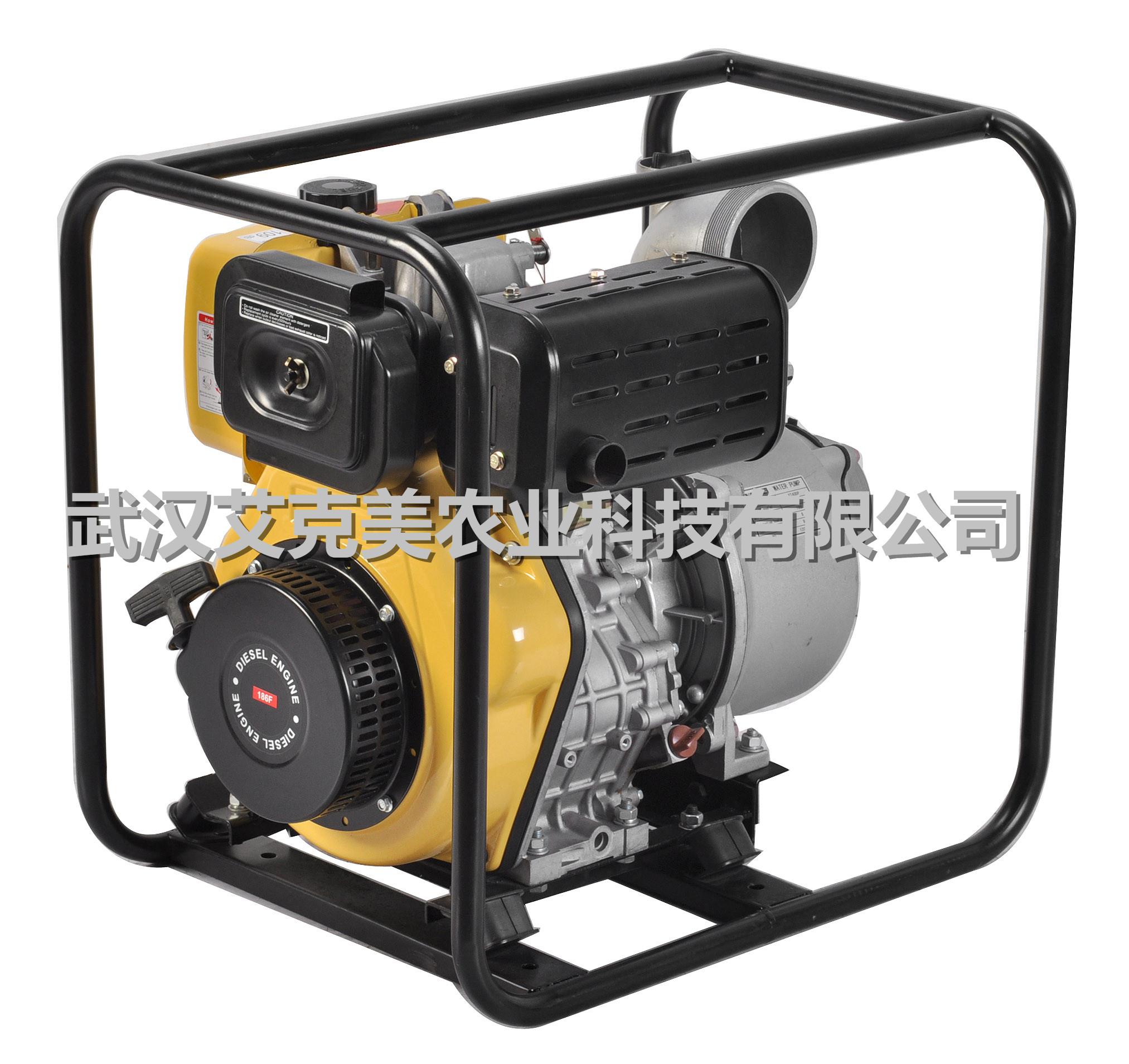水泵dieselwaterpump1