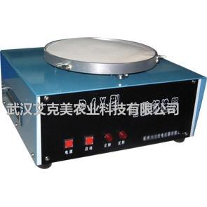 电动筛选器