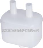 0.4L16mm积水瓶