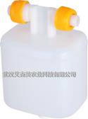 0.6L多功能积水瓶