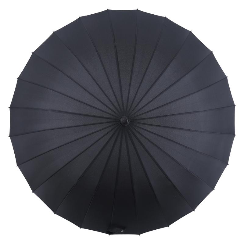 广西快3中奖规则 24K自动伞M7003