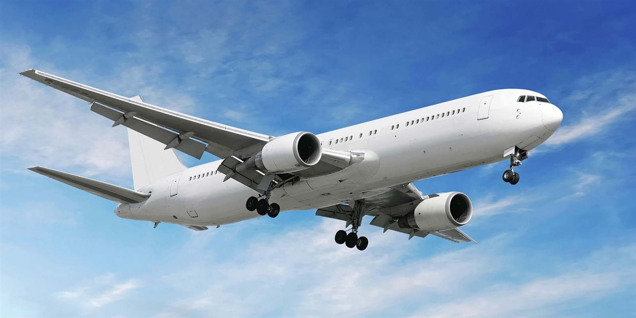 廣州到北京包機空運特價