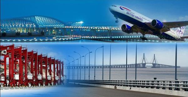 搭乘飛機攜帶哪些物品會被禁帶