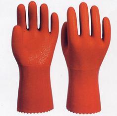 防酸防碱手套
