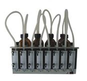 生化需氧量(bod)测定仪
