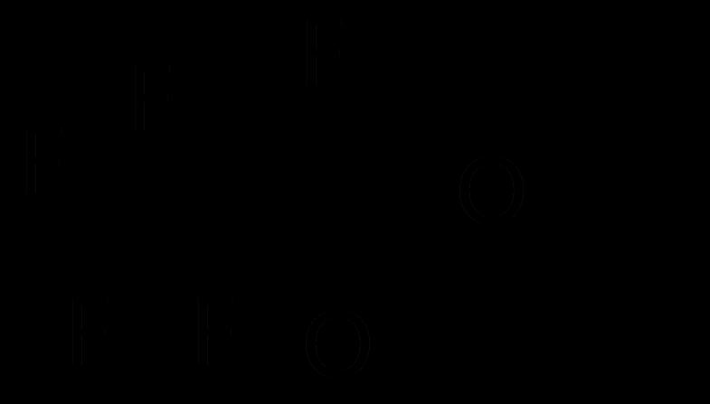 五氟丙酸乙酯