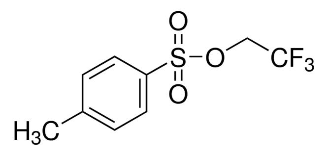 2,2,2-三氟乙基对甲苯磺酸酯
