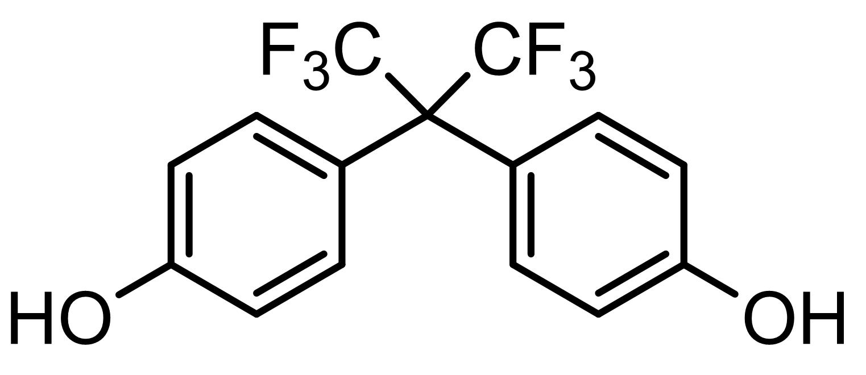 4,4′-(六氟异亚丙基)二酚
