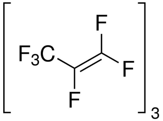 六氟丙烯三聚体