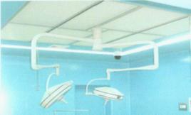 Sterilization system