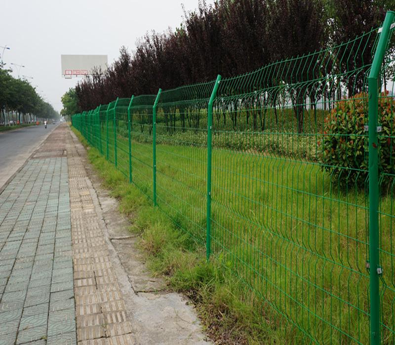 公路护和合期货栏