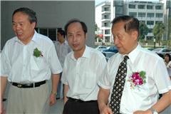 2006.06.23第一届民本经济论坛02