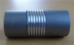 福建江苏弹簧联轴器SFS3抗油污耐腐蚀编码器配套