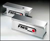 PMGZ 轴承座式张力传感器