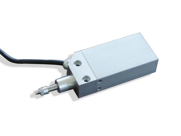 供应高精确度测位移微位移传感器