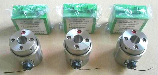 供应天津重庆SUPB轴台式张力传感器/放大器