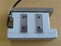 辽宁大连SLX张力传感器的主要特性