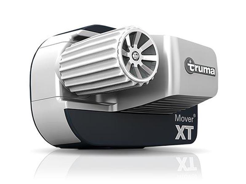 特鲁马 拖车遥控器