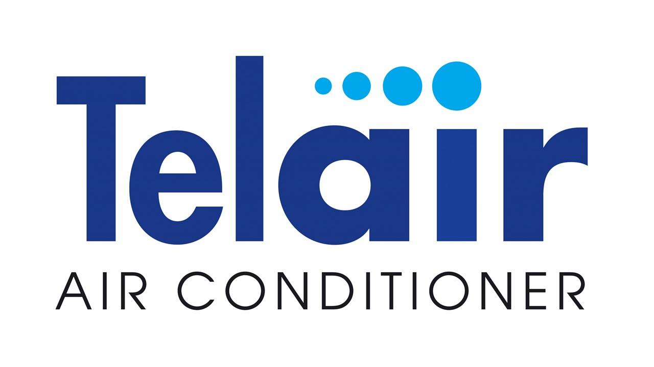 特雷尔 Telair