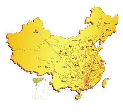 深圳哪里可以定制手机方案?