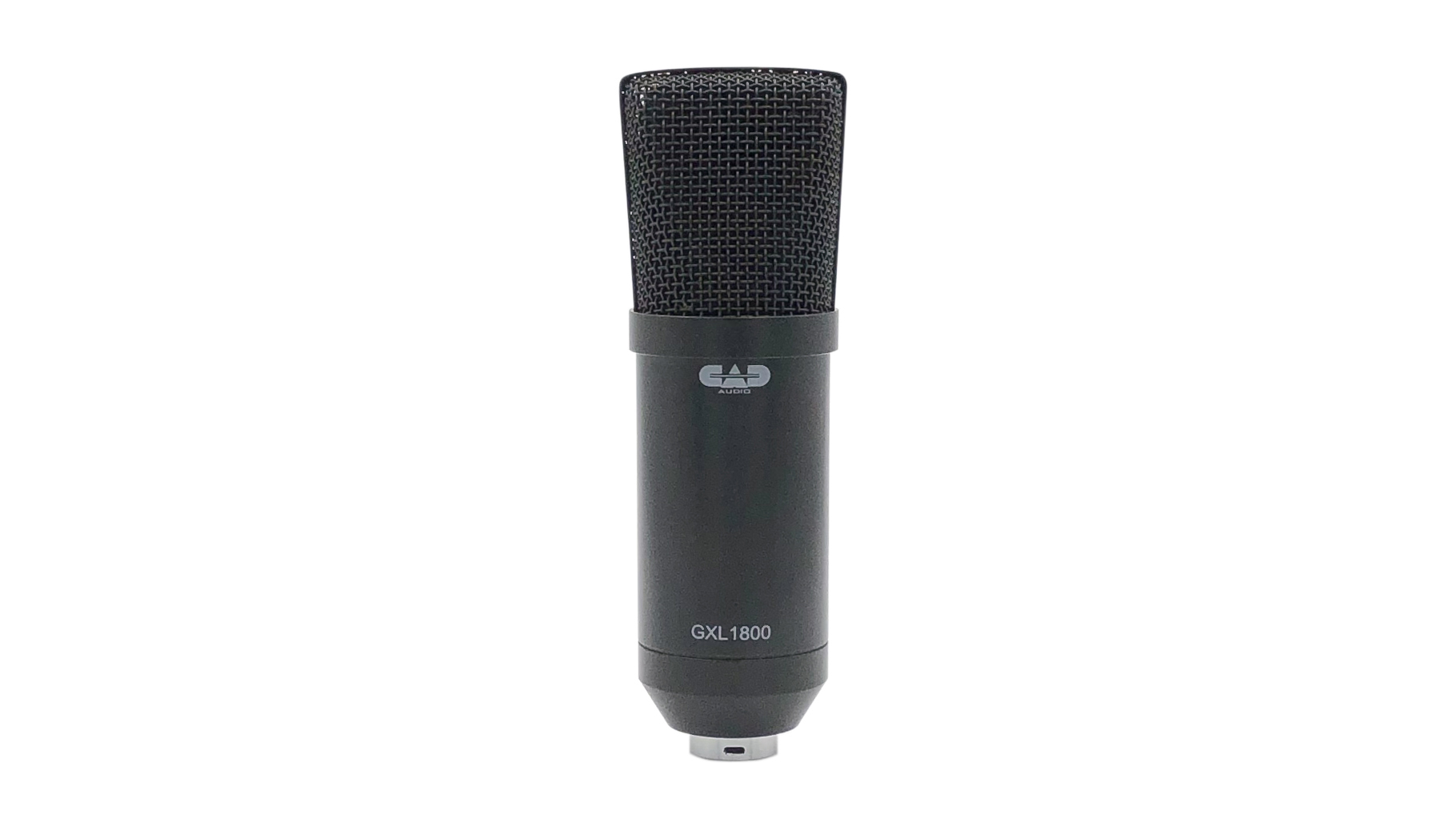 GXL1800