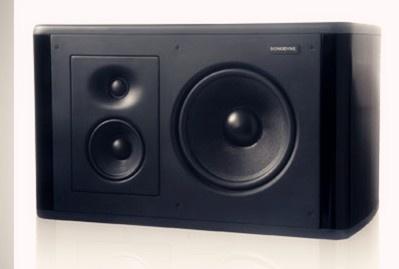 SM-300
