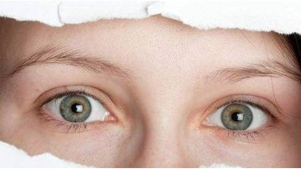 New development of eye health components
