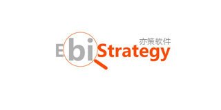 上海亦策软件科技有限公司