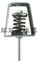 ZS型阻尼弹簧吊架减振器