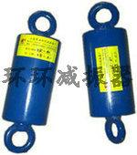 ZR型阻尼弹簧吊式减振器