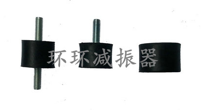 YZT型橡胶减振器
