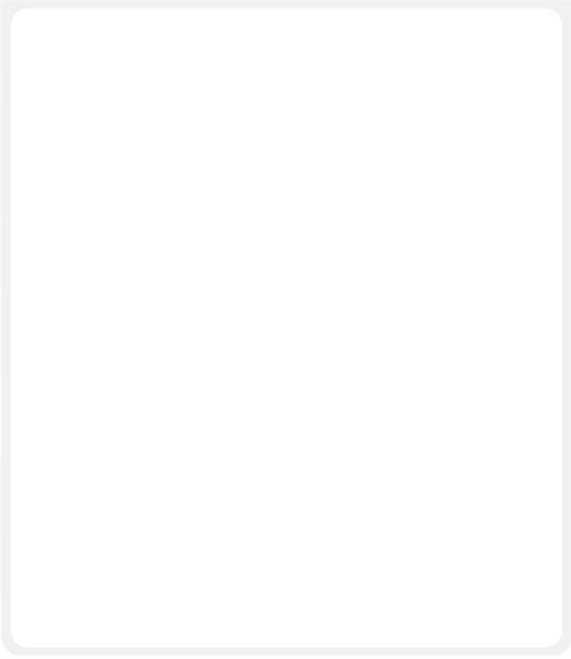 澳门葡亰娱乐网址