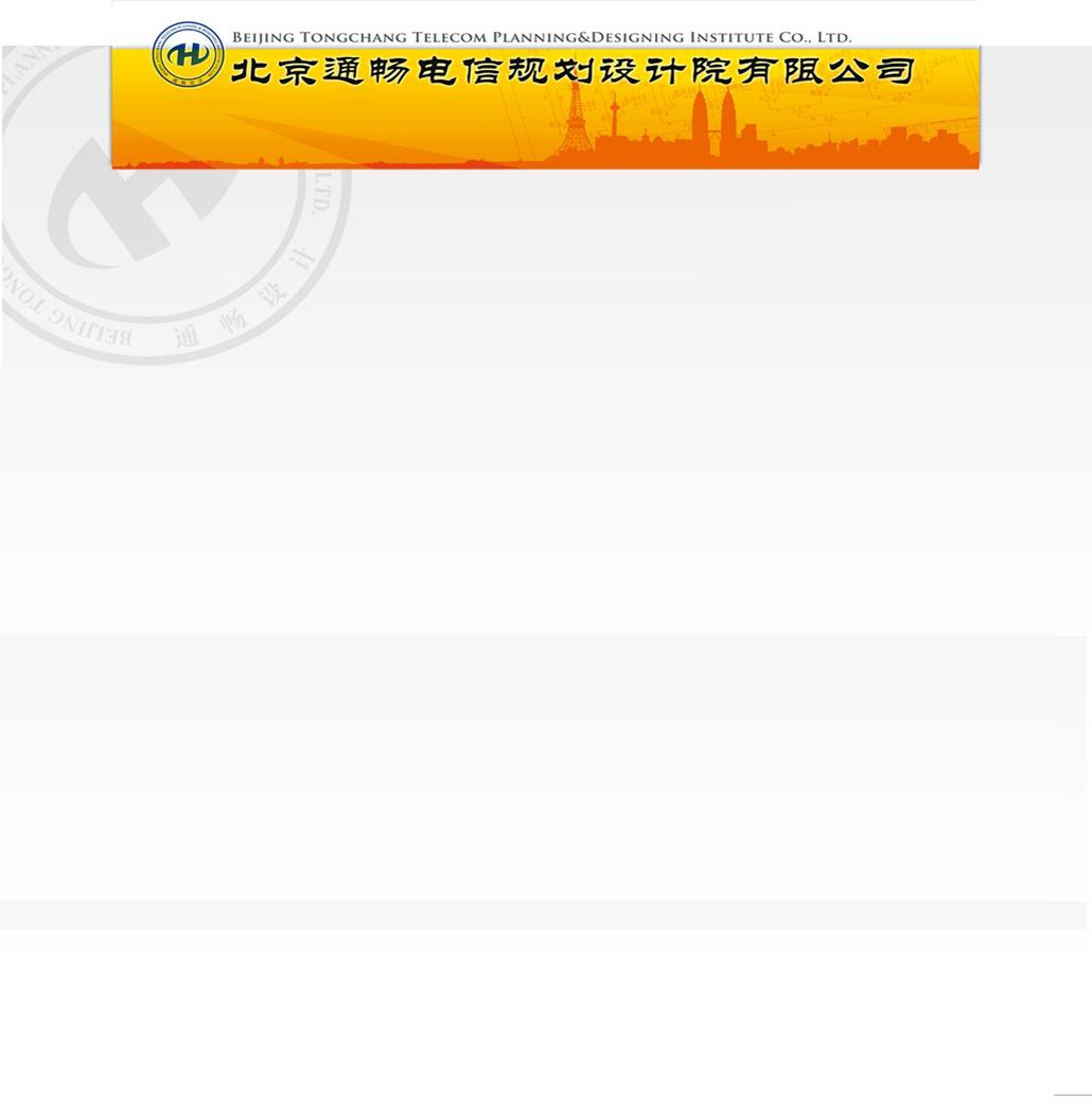 www.8522 com新蒲京