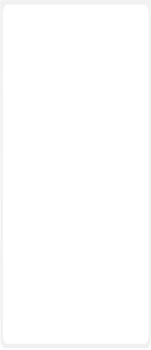新葡萄京官网8455