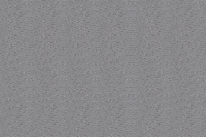 灰色布料贴图-免费布料背景图片设计素材模板下载
