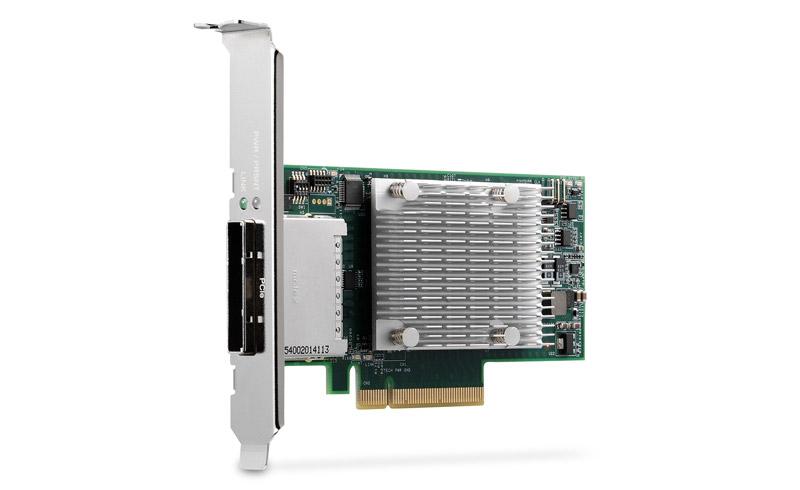 硬件和软件完全透明 使用手册 产品资料 pcie-pxie-68638 pci express