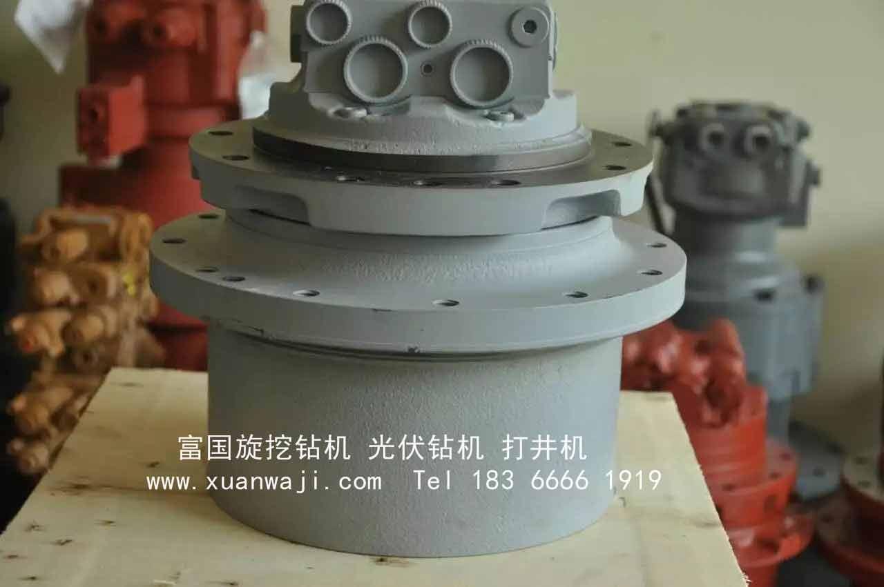 旋挖机配件056
