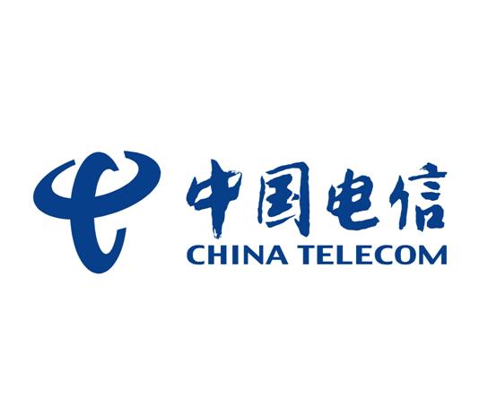 英尼克节能即热开水器入驻中国电信