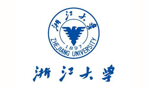 国内著名重点高校——浙江大学传统开水器升级换代智能变频智能开水器
