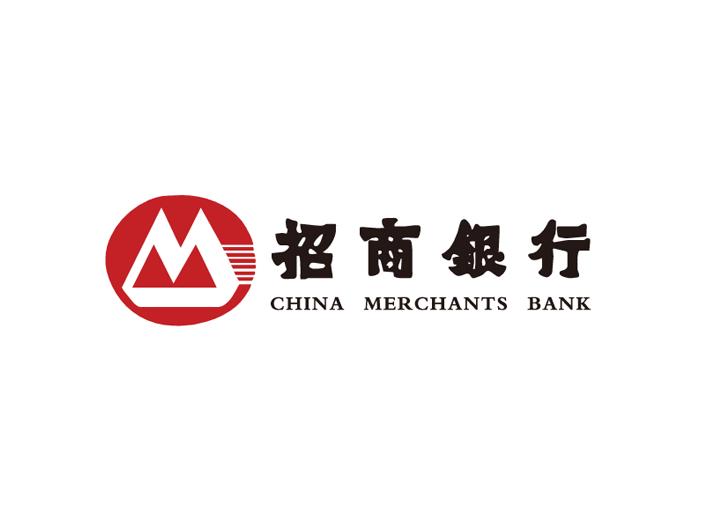 招商银行杭州分行