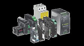 对安全技术防范产品的管理,分别实行工业产品生产许可证制度、安全 认证制度;对未能纳入工业产品生产许可证制度、安全认证制度管理的安全技术防范产品,实行生产登记制度。对同一类安全技术防范产品的管理,不重复适用上述三种制度。 实行工业产品生产许可证制度的安全技术防范产品的管理,按照国家有关工业产品生产许可证制度的规定执行;实行工业产品生产许可证管理的安全技术防范产品,未取得工业产品生产许可证的,禁止生产和销售。