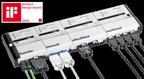 楼宇自动化控制系统能够自动控制建筑物内的机电设备。通过软件,系统地管理相互关联的设备,发挥设备整体的优势和潜力,提高设备利用率,优化设备的运行状态和时间(但并不影响设备的工效),从而可延长设备的服役寿命,降低能源消耗,减低维护人员的劳动强度和工时数量。最终,降低了设备的运行成本。