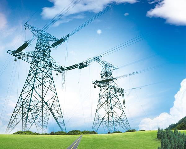 高低压电力工程建设整体解决方案