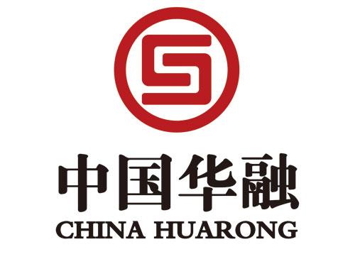 中国华融新万博体育网y分公司