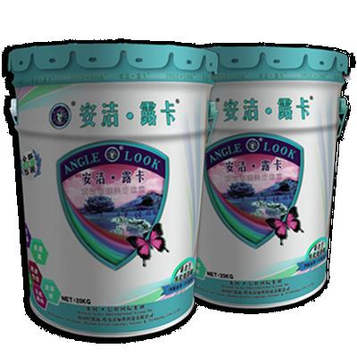 水性环保油墨 water-based ink 凹版油墨(SZ系类)