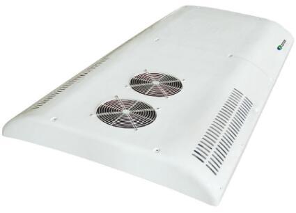 电动空调-冷暖系列