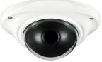 HNC-HI2200F系列  200万高清飞碟型网络摄像机
