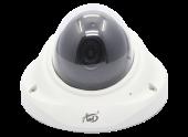 HNC-SV2003F系列  700线飞碟摄像机