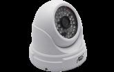 HNC-SV2003HL-IR系列  700线红外海螺型摄像机