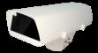 HN-ZBQ11  自动报靶仪